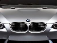 Уязвимость в ПО автомобилей BMW позволяла легко их угнать
