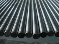 В Южной Корее создали лёгкую и доступную сверхпрочную сталь