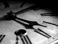 В Токио создали самые точные часы на планете