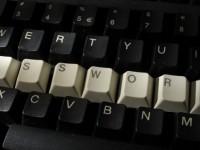 В Интернет выложили базу из 10 млн похищенных паролей