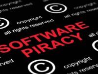 В США назвали самые пиратские сайты Украины