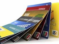 Американцы доказали, что анонимность данных с кредитных карт – фикция