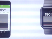 Часы Apple Watch будут помогать диабетикам