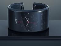 Представлено устройство Neptune Duo, совмещающее смартфон и «умные» часы