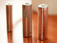 Американцы собирают средства на батарейку с USB-подзарядкой