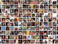 Индийский программист нашёл способ удалять любое фото в Facebook