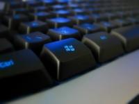 Корпорация Microsoft официально выложила Windows в интернет