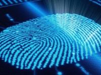 Windows 10 получит поддержку биометрической системы FIDO