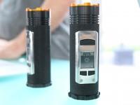 К продаже готовится «умный» модульный фонарь для искателей приключений