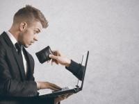 """В социальных сетях активизировались мошенники – """"должники"""""""