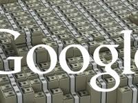 Google раскрыла детали собственной платёжной системы Plaso
