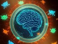 Искусственный интеллект научился выигрывать в видеоигры