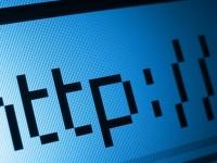 Разработана версия протокола передачи данных HTTP/2