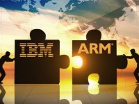 IBM и ARM выпустили комплект для разработки «интернета вещей»