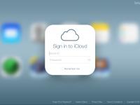 Сервис iWork for iCloud стал доступен пользователям без техники Apple