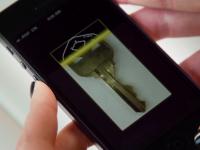 Американцы придумали, как делать дубликат ключа по фото, используя 3D-печать