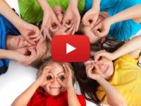 """""""Детский"""" YouTube Kids теперь доступен в виде мобильного приложения"""