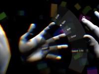 Вышла первая операционная система для виртуальной реальности