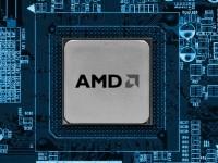 Новые чипы от AMD увеличат время автономной работы ноутбуков