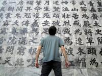 5 устройств для разрушения языковых барьеров