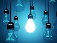 Британцы разогнали Li-Fi до 224 Гбит/с в одной комнате