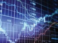 Бот поможет торговать на Bitcoin-бирже без навыков программирования