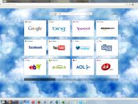 Запущен первый в мире браузер со встроенным Adblock Plus