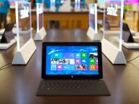 Microsoft внедрила стандарт защиты пользовательских данных в «облаке»
