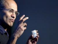 Глава Microsoft пророчит скорое забвение пишущим ручкам