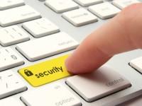 Facebook выпустила сервис для обмена данными о киберугрозах