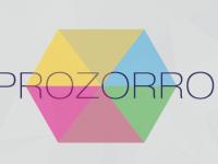 Начала работу украинская система электронных госзакупок ProZorro