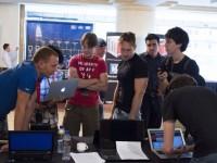 Google продлила хакерский конкурс Pwnium и сделала призовой фонд неограниченным