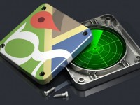 Google запустила сканер безопасности для онлайн-приложений