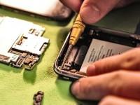 Команда iFixit запустила сайт рекомендаций по ремонту Android-электроники