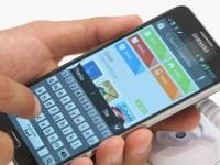 Samsung запатентовала технологию распознавания голоса звонящего абонента