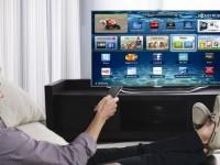 """Samsung официально призналась, что подслушивает владельцев """"умных"""" телевизоров"""
