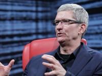 Apple готовит собственный платный телевизионный сервис