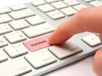 Запустился Lokalise — онлайн-сервис бесплатной локализации сайтов и проектов