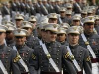 Армия США переходит с отпечатков пальцев на когнитивные пароли