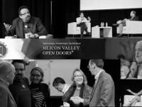 На iForum-2015 впервые в Украине выступят спикеры международной конференции SVOD