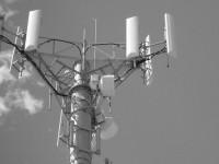 Тест-драйв 3G-интернета от «Киевстар» — насколько быстрым он будет?