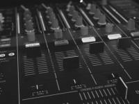 Принят единый стандарт трёхмерного звука