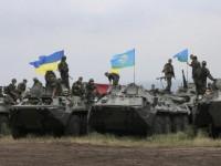 Украинские энтузиасты создали аппаратный сенсор для выявления огневых точек в АТО