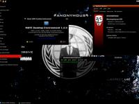 В США разработали надёжный метод деанонимизации пользователей Tor