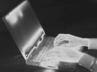 Разработан способ похищения персональных данных, используя тепло компьютера