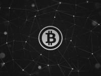 IBM создаёт платёжную систему на базе технологии Bitcoin