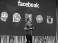 Facebook рассказала о масштабных нововведениях в Facebook Messenger
