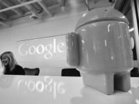 Корпорацию Google уличили в шантаже и манипуляциях с поисковой выдачей