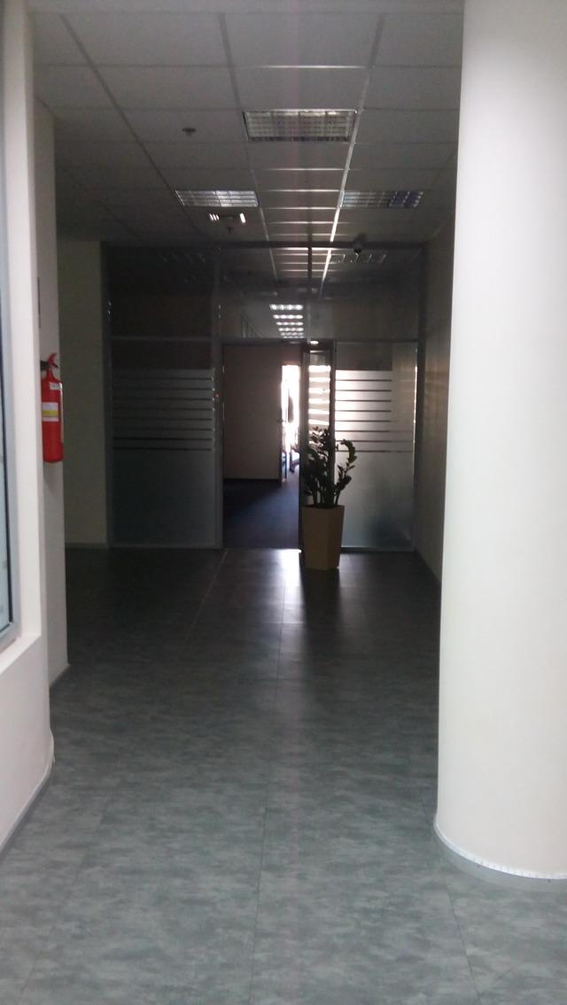 Фотосъемка внутри помещения при недостаточном освещении
