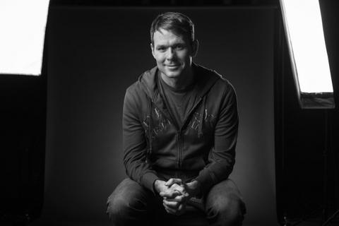 Михаил Иванов, сооснователь проекта Smart Reading